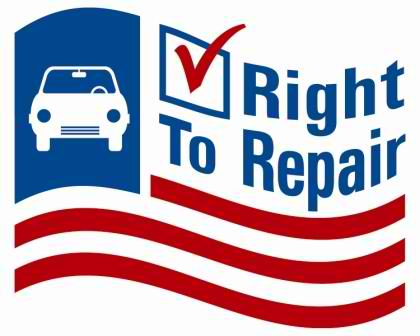 Right-to-Repair-logo