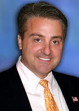 Frank J. Addivinola, Jr head shot