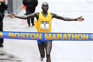 Boston mariton photo